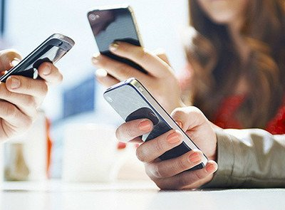 欧洲电话SIM卡