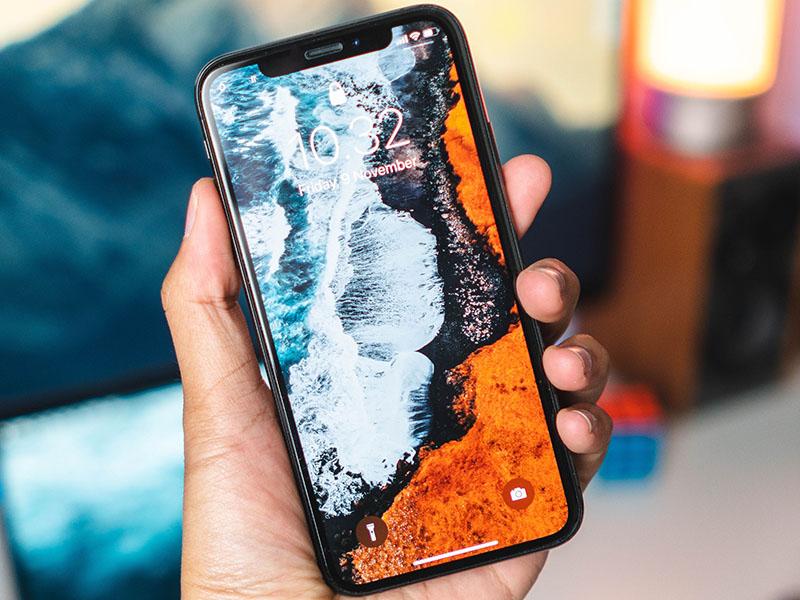 安卓手机的数据怎麽转移到iPhone手机