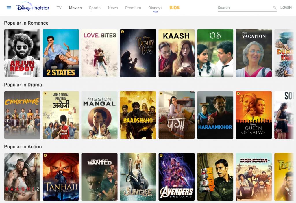 免费在线观看印地语电影