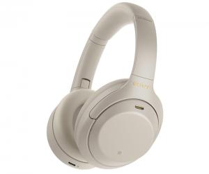 Sony WH-1000XM4 最好的降噪耳机